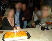 <p>Pub Eva y Adan 4-3-2018 Cumpleaños</p>